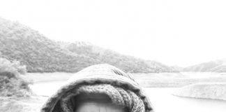 Giles Freezing e