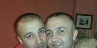 romanina brothersssss