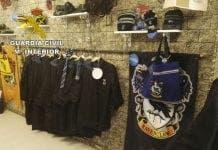 hp goods