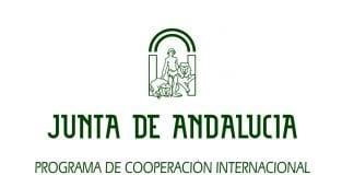 logo PCI normal