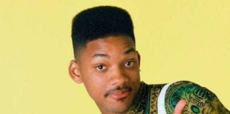fresh prince of bel air e