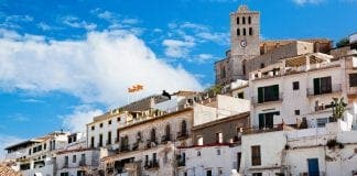 mallorca holiday rentals