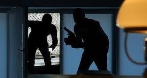 robberssss