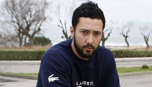 Belgian court refuses to extradite Spanish rapper charged with glorifying terrorism