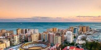 Malaga lead imagelarge