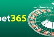 bet casino ad