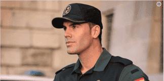 hot cop ii