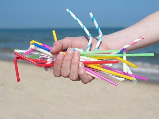 final straw spain consumes most plastic straws in europe as