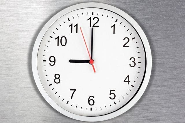 clockssss