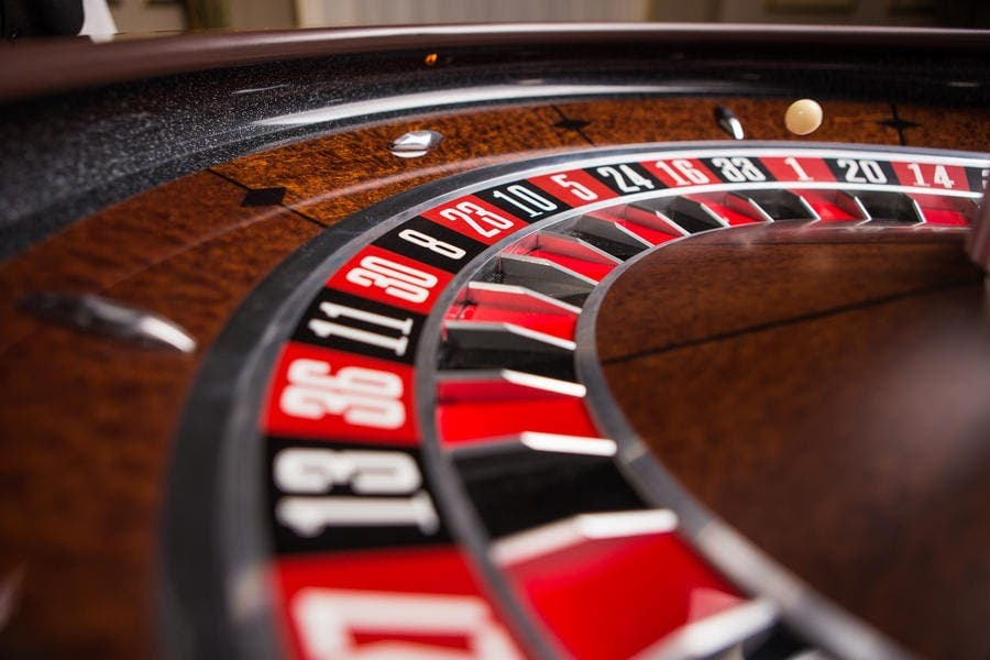 From $687M to $1 22B: Will Spanish Online Gambling Industry
