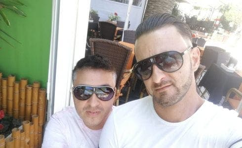EXCLUSIVE: Gay expat couple denounce Guardia Civil officer after alleged assault during routine traffic stop on Spain's Costa del Sol