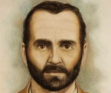 Most famous serial killers