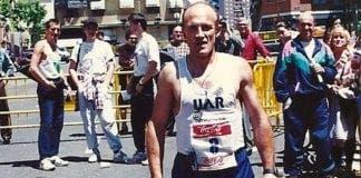 Manuel Murillo Sanchez