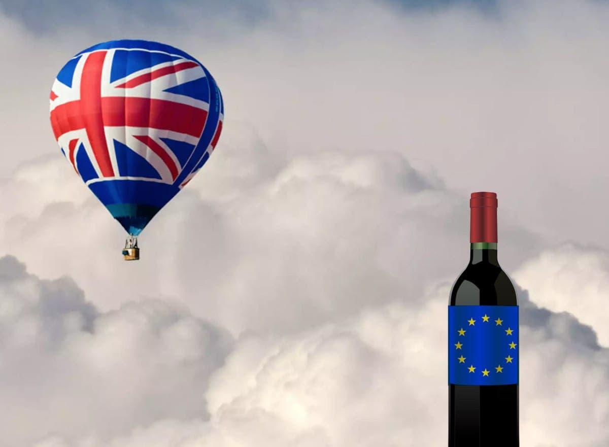 """Képtalálat a következőre: """"brexit wine"""""""