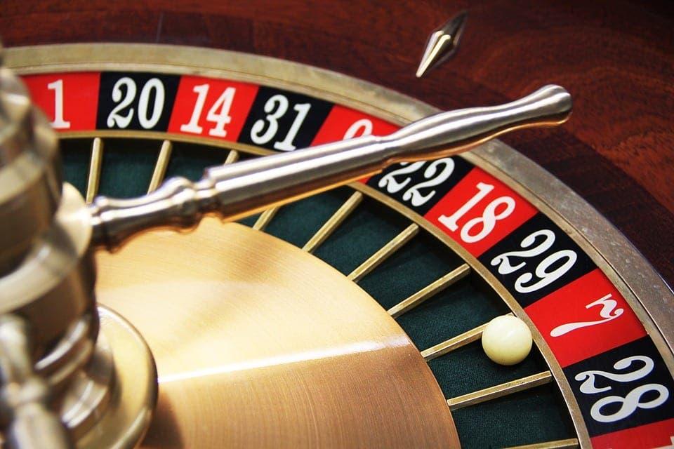 online casinos ohne einzahlung mit startguthaben 2018