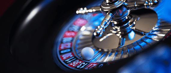 Roulette is a hit among gamblers online