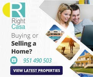 Right Casa