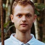 Joshua Parfitt