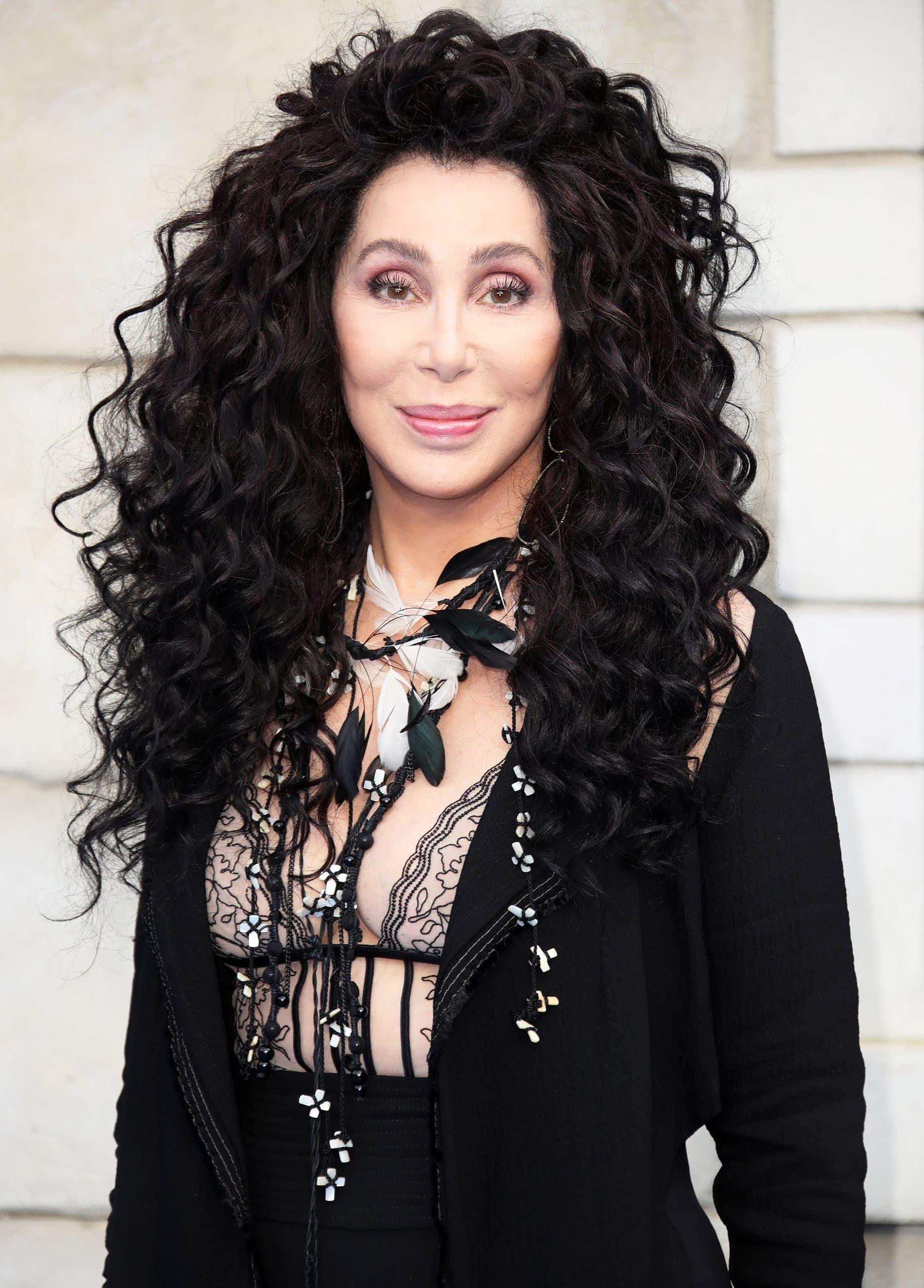 Fotos De Cher hard rock cafe confirm second costa del sol restaurant will