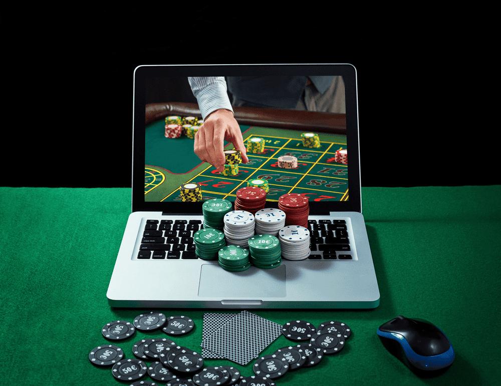 официальный сайт онлайн казино с хорошей отдачей