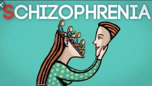 Schizophrenia, illness or cultural?
