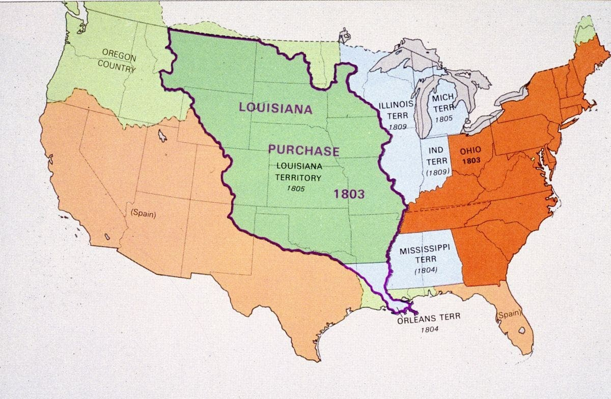 Map Of Spain And Us.How A Welshman Helped The Spanish Win One Of The Biggest Land Deals