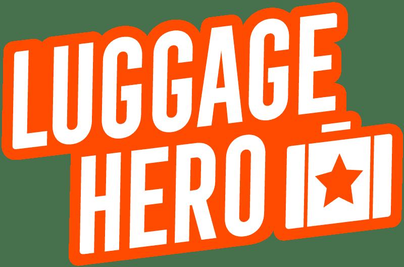 Luggae Hero