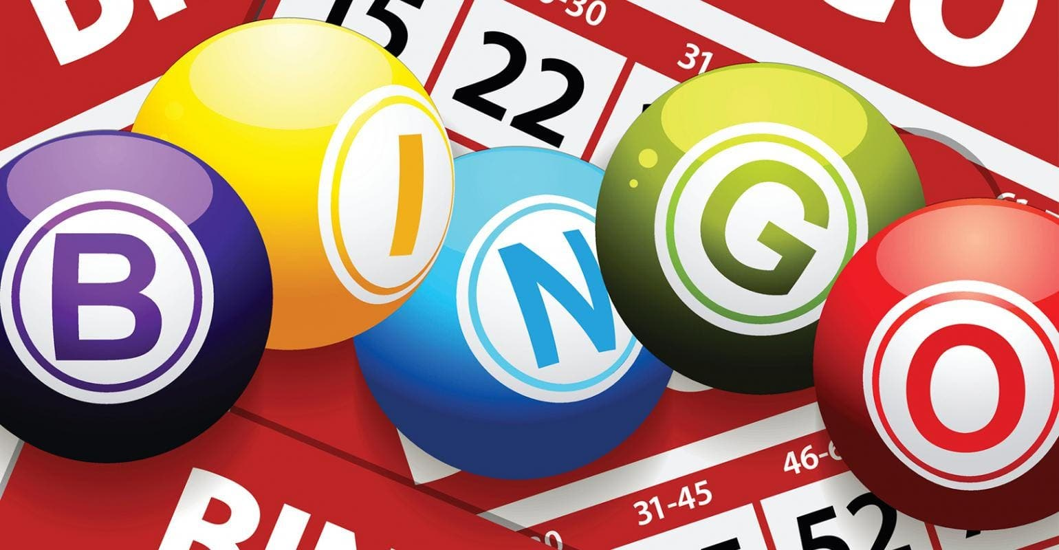 A Look at the Spanish Bingo Market - Olive Press News Spain