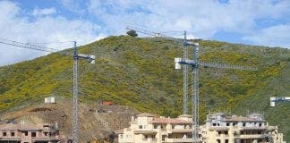 1280px Construction_in_calahonda_spain_2005_11