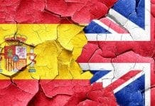 Brexit Awareness Event For British And Eu Citizens To Be Held In Spain