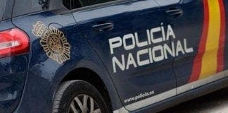 Father Who Allegedly Raped And Impregnated His 13 Year Old Daughter Arrested In Spain S Sevilla