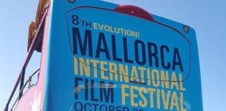 Film Fest Mallorca