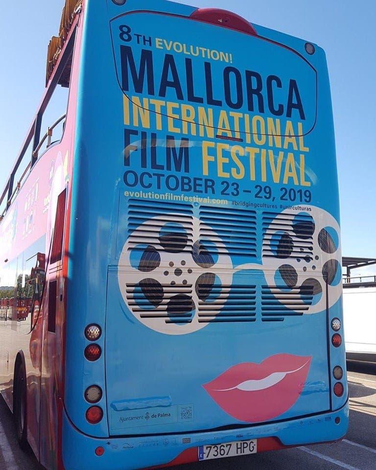 expat dating Mallorca graviditet dating verktyg