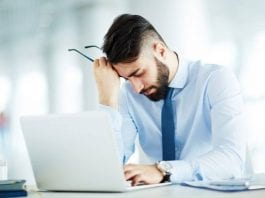 Study Reveals 70  Of Spain S Resident Are Unhappy With Their Job