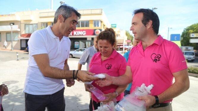 Alcalde Victor Navas Presentacion Ordenanza_1398470819_110855270_667x375