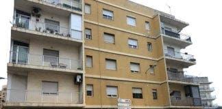 Edificio Denia Kzwf U90472901137ajh 624x385 Las Provincias