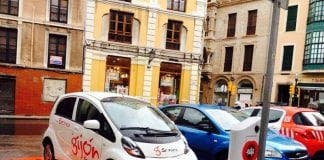 Electric_cars_ _gijon