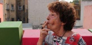 La_abuela_fernanda De La Figuera_4