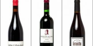 Vinos Espanoles_1396670621_110527996_667x375