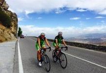 226 Bikerentals Costa Del Sol Marbella 2