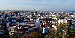 250px Huelva_ Spain _ 41302627111 _ Cropped