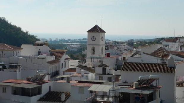 Algarrobo Malaga Sur K0zg 620x349 Abc