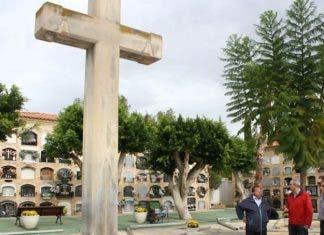 Cementerio Copia