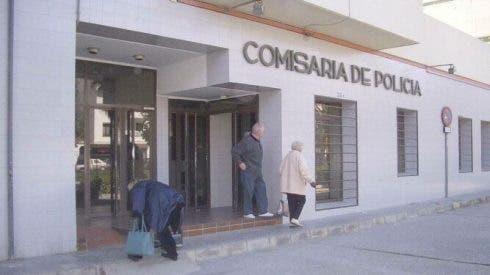 Comisaria Policia Velez Malaga_1414068868_113279671_667x375