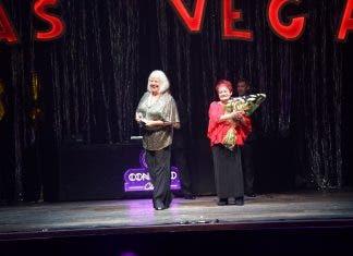 Help 35 Anniversary Candida Wright