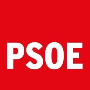 Psoe Logo