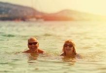 Retiring Spain