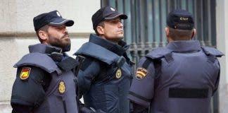 Spanish Police 1 E1563373486746