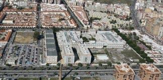 Vista Aerea Parcela Localizada Tabalacera_1413169736_113176027_667x375