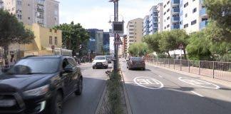 Watwrport Road Area